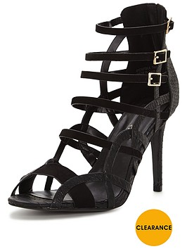 miss-selfridge-cici-curved-strap-heeled-sandal