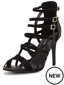 miss-selfridge-cici-curved-strap-heeled-sandal