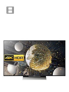 sony-bravia-kd55xd8005bunbsp55-inch-android-tv-4k-ultra-hd-hdr-smart-led-tv-black