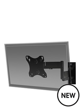 peerless-av-paramount-full-motion-mount-10-29