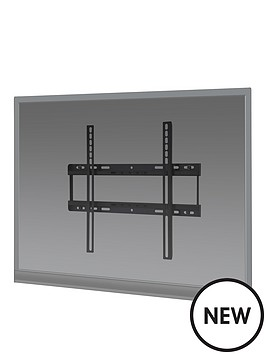 peerless-av-paramount-flat-to-wall-mount-32-50