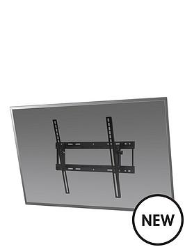 peerless-av-paramount-tilt-wall-mount-32-50