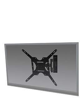 peerless-av-av-paramount-full-motion-tv-wall-mount-fits-32rdquo-ndash-50rdquo-tvs