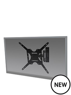 peerless-av-paramount-full-motion-mount-32-50