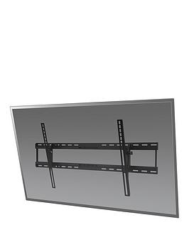 PeerlessAv Av Paramount Tilting Tv Wall Mount Fits 37&Rdquo &Ndash 90&Rdquo Tvs