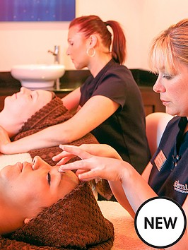 virgin-experience-days-spa-day-for-two-at-bannatynes