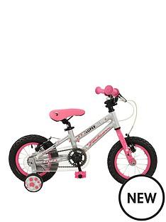 falcon-superlite-girls-bike-8-inch-frame