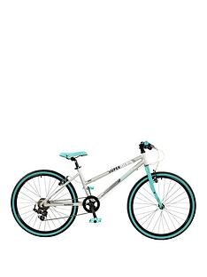 falcon-superlite-girls-bike-13-inch-frame