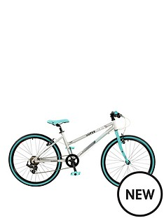 falcon-superlite-girls-bike-13-inch-frame