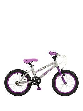 falcon-superlite-girls-bike-10-inch-frame