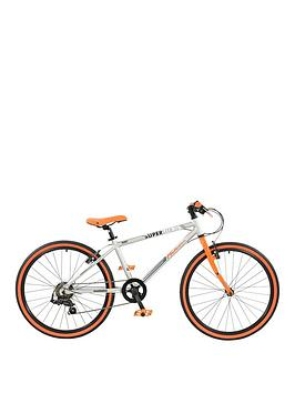 Falcon Superlite Boys Bike 13 Inch Frame