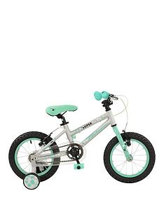 falcon-superlite-girls-bike-8-inch-frame