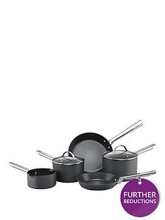 anolon-professional-5-piece-pan-set