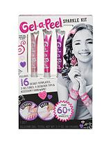 Gel-A-Peel Colour Pack- Sparkle