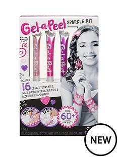 gel-a-peel-colour-pack--sparkle