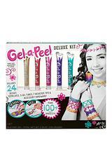 Gel-A-Peel Deluxe 5 pk Kit