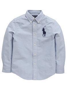 ralph-lauren-ls-big-pony-shirt