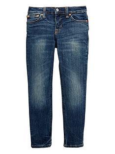 ralph-lauren-skinny-fit-jean