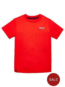 ralph-lauren-short-sleeve-polo-tee