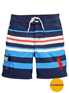 ralph-lauren-boys-multi-stripe-swim-shorts