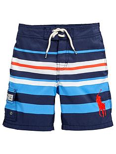 ralph-lauren-multi-stripe-swimshort