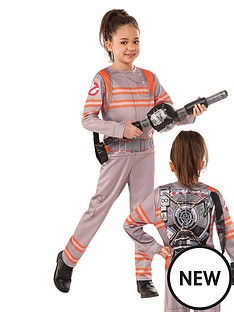 ghostbusters-child-costume