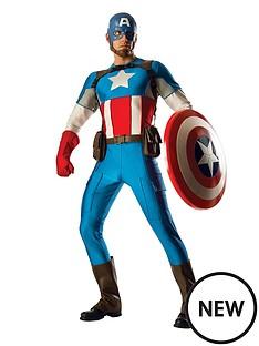 marvel-captain-america-grand-heritage-costume