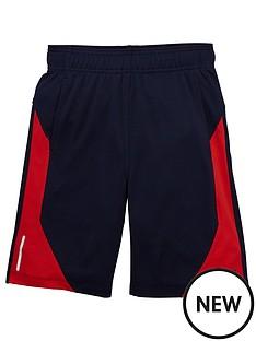 ralph-lauren-poly-shorts