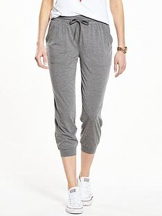 v-by-very-capri-jogger