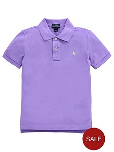 ralph-lauren-short-sleeve-classsic-polo