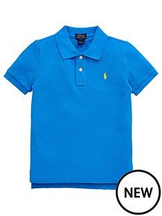 ralph-lauren-short-sleeve-classic-polo