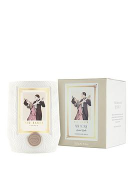 ted-baker-new-york-candle-ndash-cedarwood-amp-vanilla