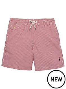 ralph-lauren-stripe-swimshort