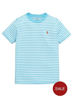 ralph-lauren-short-sleeve-stripe-tee