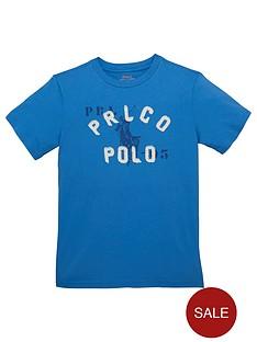 ralph-lauren-boys-short-sleeve-pony-graphic-t-shirt