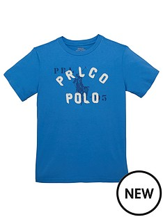 ralph-lauren-short-sleeve-graphic-pony-polo-tee