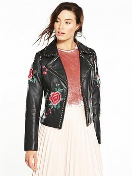 v-by-very-embroidered-and-stud-leather-jacket