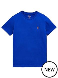 ralph-lauren-short-sleeve-clashort-sleeveic-tee
