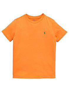 ralph-lauren-boys-short-sleeve-classic-tee-orange