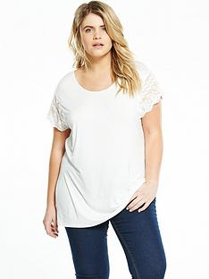 so-fabulous-chantilly-lace-drop-sleeve-top