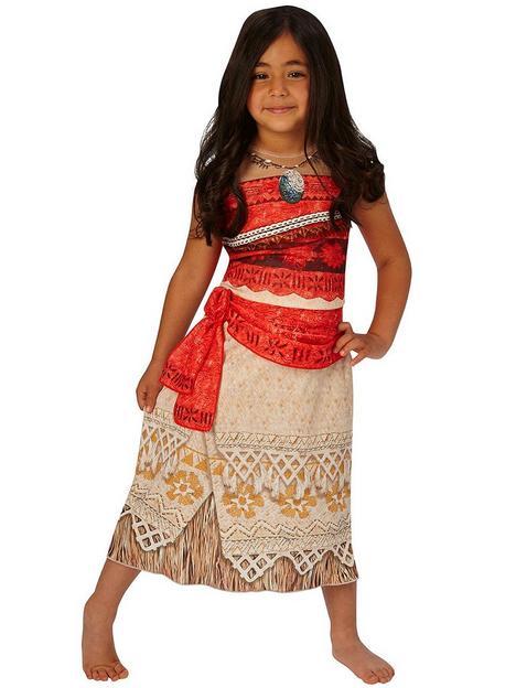 disney-moana-child-costume