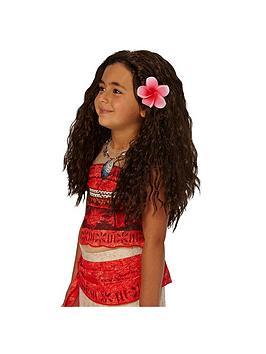 disney-moana-wig