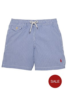 ralph-lauren-boys-stripe-swim-shorts-blue