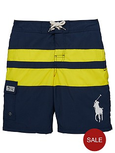 ralph-lauren-boys-colour-block-swim-shorts