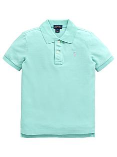 ralph-lauren-short-sleeve-classic-polo