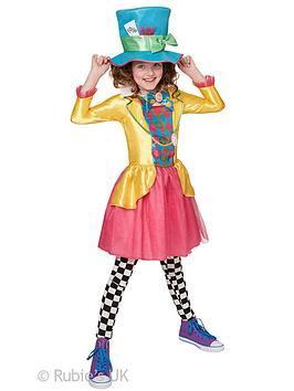 alice-in-wonderland-mad-hatter-older-childs-costume