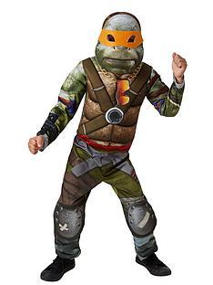teenage-mutant-ninja-turtles-deluxe-movie-turtle-child-costume