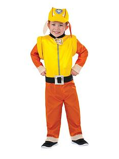 paw-patrol-rubble-costume