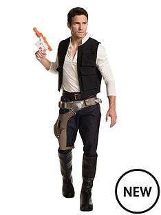 star-wars-han-solo-grand-heritage-costume