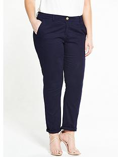 so-fabulous-body-curve-casual-chino-navy